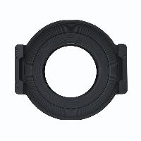 Yongnuo FH150 Lens Adapter Ring