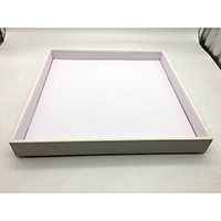 Display Tray Series