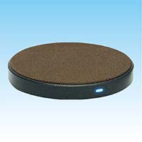 Fast Wireless Charger, MWP - 183