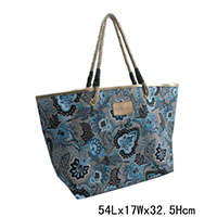 Fashion Bag, 12-09282-01