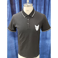 Mens Polo Shirt