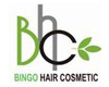 Bingo Hair Cosmetic Manugacture , Ltd