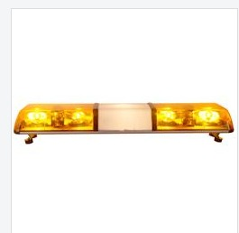 warning lightbar TBD-10R4P-48