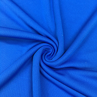 Polyester Mesh Sports Wear 3M Dry-Fit, Wicking, Anti-UV