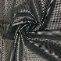 Polyester Reflective Breathable Warmth-tech Fabric