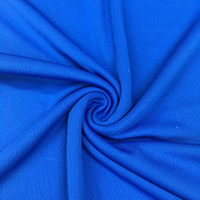 Polyester Mesh Sports Wear 3M Dry-Fit, Wicking, 1-026