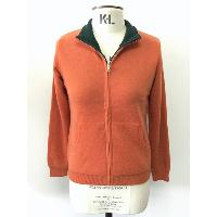 Ladies Jacket, S12-0095