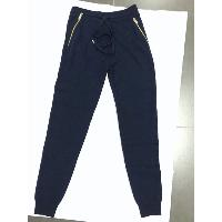 Ladies Pants, S15-0614