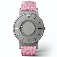 Bradley Classic Pink, BR-C-PINK