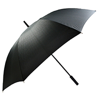 Lifeidi Umbrella Company