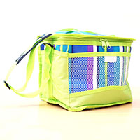 Cooling Lunch Bag