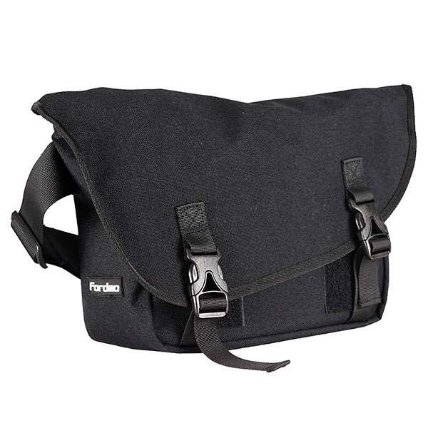 Messenger Bag S