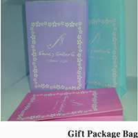 Gift Package Bag, KB068