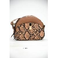 Snake crossover bag 2020 fashion crossover bag, ST-100434
