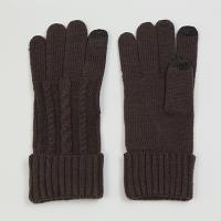 Woman Touch Gloves