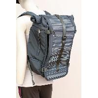Travel Adjustable Backpack