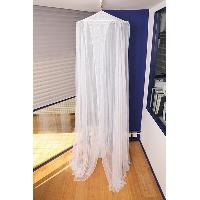 Mosquito Net 1 Person