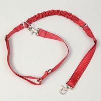 Dog Hiking Leash