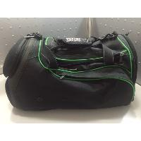 Multisport bag