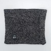 Reflective Snood