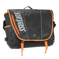Sell Bicycle Messenger bag