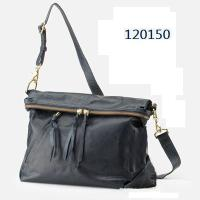 Fashion Bag & Shoulder Handbags