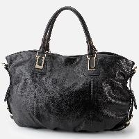 Stylish Fashion Ladies Pu Handbags & Tote Bags