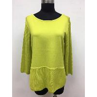 Ladies Knitted Pullover
