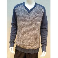 Milo's Knitwear (Hong Kong) Limited