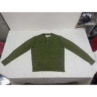 Tako Knitwear Co., Ltd.