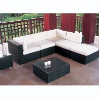 Tai Sun Canvas Awning
