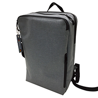 Waterproof 3Way Backpack