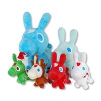 best seller Plush Toys