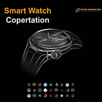 Smart Watch Cooperation