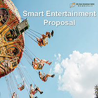 Smart Entertainment Proposal