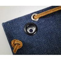PadbookDIY - Denim Camera