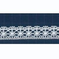 Torchon Lace, CT100590
