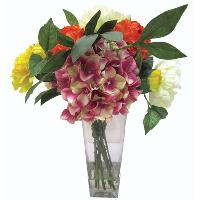 Tung Nam Artificial Flowers Co., Ltd.