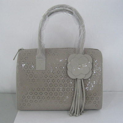 Ladies' Handbag
