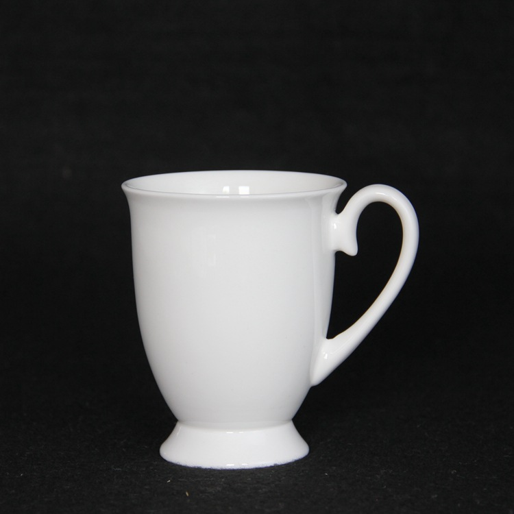Bone China Coffee Mugs Uk Wholesale On Sale