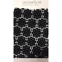 LaLa Land Company Limited