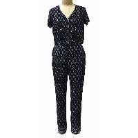 Ladies' Jumpsuit