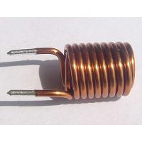 Air Cored Spring Coil
