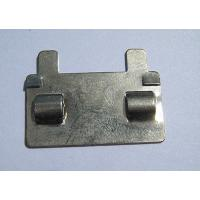Stamped And Machinery Metal Accessories