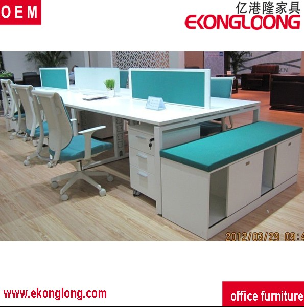 Office Desk Office Partition Office Table