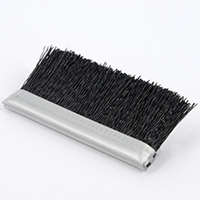 Striped Brush, PMN2