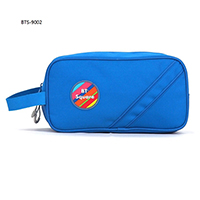 Unisex Shoes Bag