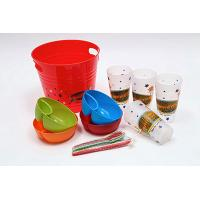 21 pcs Picnic Set