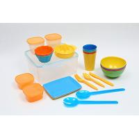 24pcs Kids Picnic Set
