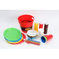 29pcs Picnic Set